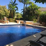 Pool - Casa Melray Photo