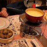 Photo de Cafe du Midi