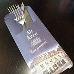 صورة فوتوغرافية لـ Alt Arce