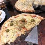 Foto de Almacen De Pizzas