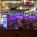 Foto van Chillout Shisha Bar