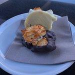 Photo of Kiefl - Cafe & Restaurant