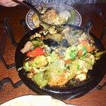 Foto di Zada Restaurant