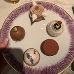 Foto di Brasserie d'Aumont