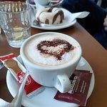 Photo de Cafe du Brazil