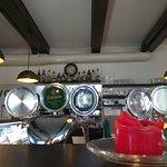 Photo of Cafe u tety Hany