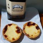 Manteigaria의 사진