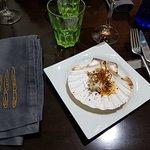 Photo de Restaurante Knives