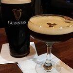 Zdjęcie The Cardan Bar and Grill