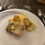 Bilde fra Caliu Restaurant