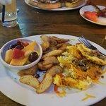 Rusty Bucket Restaurant and Tavern照片