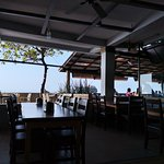 Roca Sunzal Hotel & Restaurant Photo