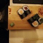 Zdjęcie Tanoshii