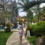 Phuket Orchid Resort & Spa Photo