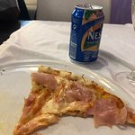 Foto de Sublime Pizzeria Ristorante
