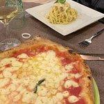 Photo de Da Donato dal 1956 Antica Trattoria e Pizzeria