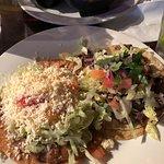 Foto de La Casa de Alberto Mexican Food