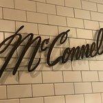 McConnell's Fine Ice Creams照片