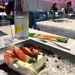 صورة فوتوغرافية لـ Marina Beach Restaurant