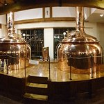 Photo of ERB Brewery