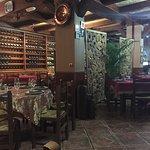 Restaurante Meson El Bodegon Foto