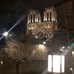 Photo of Bateau le Calife