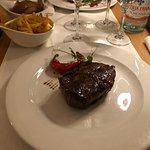 Bilde fra Pimiento Argentino Grill
