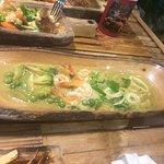 Photo de Tropical Spice Restaurant