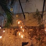 Photo of Sinko Bar