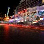 ภาพถ่ายของ Hard Rock Cafe