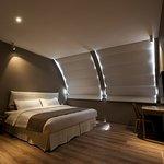 Guest room (377612184)