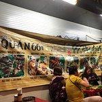 Foto van Nuong 66 Restaurant - Hang But