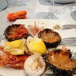 Photo of Fish & Drink Pescheria Ettore