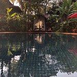 Foto de Angkor Village Resort & Spa