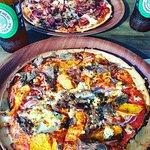 Arthur's Pizza-bild