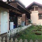Photo de Chiang Mai Smoke House