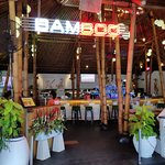 Bamboo Bar & Grill照片