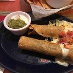 Фотография Cafe Sol Mexican Grill and Margarita Bar