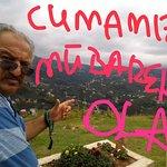 صورة فوتوغرافية لـ Coffeemania