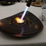 Foto van TIAN Restaurant Wien