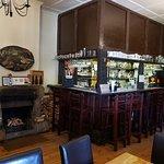 Bilde fra The Phatt Chef Roadside Diner and B&B