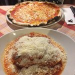 Photo of Trattoria Pizzeria Luzzi