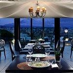 Etnea Roof Bar & Restaurant의 사진