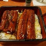 Photo de Tachibana
