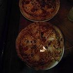Bilde fra Bloo 88