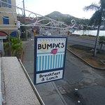 Valokuva: Bumpa's