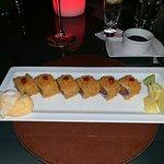 صورة فوتوغرافية لـ Caramel Restaurant & Lounge - Muscat