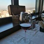 Foto di Restaurant Panorama