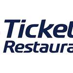 Il Bosketto è lieto di informarVi che da febbraio accetta i buoni pasto Ticket Restaurant. Un motivo in più per pranzare al Bosketto e provare i nostri menù a partire da 8 euro. Il parcheggio interno è gratuito per i nostri clienti. Vi aspettiamo!