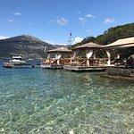 Fotografia de BOWA Dubrovnik